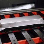 Laserschneiden an der 3D-Maschine laserschneiden lohnfertigung hsk nrw