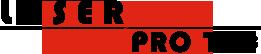 Laserschneiden | Laser Pro Tec GmbH