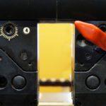 CNC Abkanten laserschneiden lohnfertigung hsk nrw 2d 3d