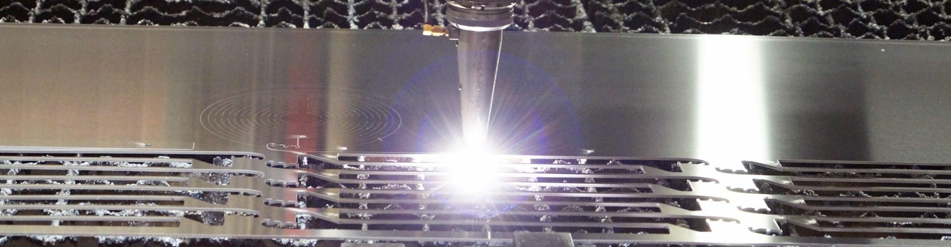 Laserschneiden lohnfertigung hsk nrw 2d 3d